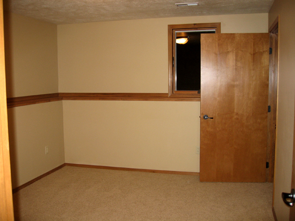 br_basement_bedroom_lg