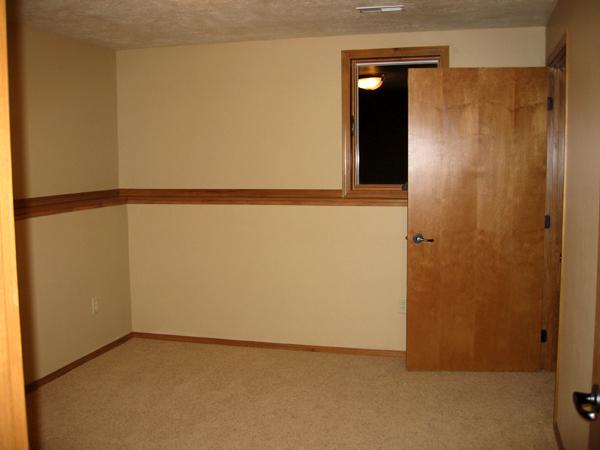 br_basement_bedroom_lg