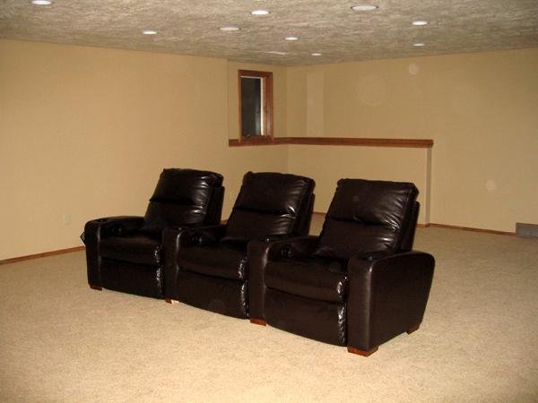 br_basement_lg