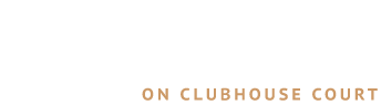 Villasonclubhouse